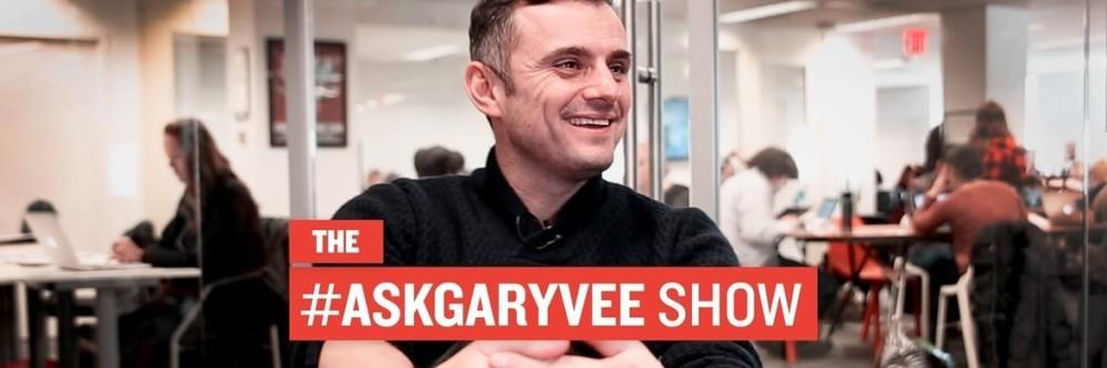 GaryVeeShow