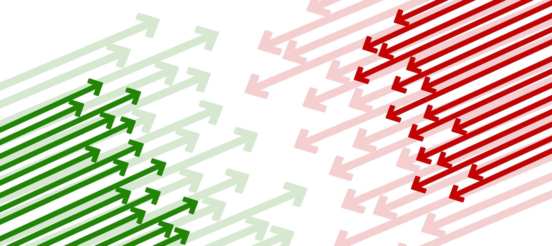 arrows-1668909_1920